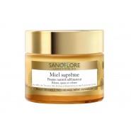 Sanoflore Miel Suprême Baume Nutritif 50 ml