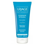 Uriage Gommage Intégral 200 ml