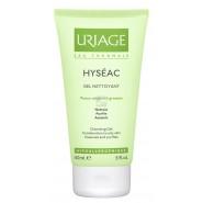 Uriage Hyséac Gel Nettoyant 150 ml
