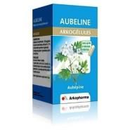 Arkogélules Aubéline x 150