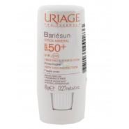 Uriage Bariésun Stick Minéral SPF50+ 8 g