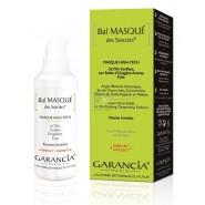 Garancia Bal Masqué des Sorciers Purifiant 20 g