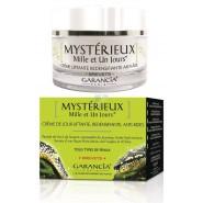 Garancia Crème Redensifiante Mystérieux Mille et Un Jours 30 ml