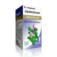 Arkogélules Desmodium x 45