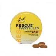 Rescue Pastilles orange 50 g
