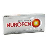 Nurofen 200 mg x 20