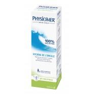 Physiomer Hygiène de l'Oreille 115 ml