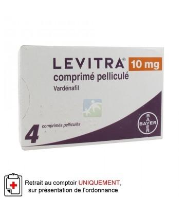Levitra 10 mg Meilleur Pour L'ordre