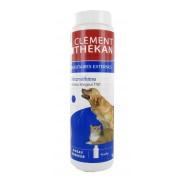 Clément Thékan Antiparasitaires Externes Poudre Tétraméthrine 150 g