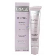 Uriage Isofill Crème Focus Rides Riche 40 ml