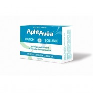 Apht Avéa Patchs Protection Active x 15