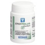 Nutergia Ergyphilus Confort x 60