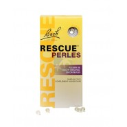 Rescue Perles x 28