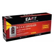 EAFIT B.C.A.A A Croquer Citron 2 x 20