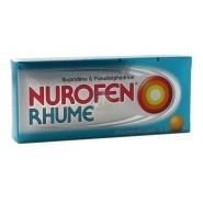 Nurofen Rhume x 20