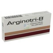 Arginotri-B x 24