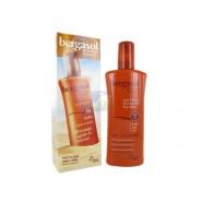 Bergasol Bronzage Passion Lait Solaire SPF10 125 ml