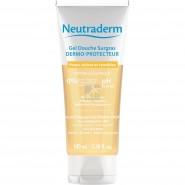 Neutraderm Gel Douche Surgras Dermo-Protecteur 100 ml