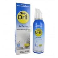 Naso Drill Spray Microdiffusion 100 ml