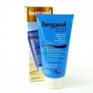 Bergasol Lait Après-Soleil Bronzage Passion 150 ml