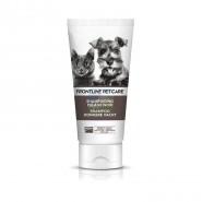 Frontline Pet Care Shampooing Pelage Noir 200 ml
