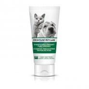Frontline Pet Care Shampooing Peau Sensible 200 ml