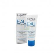 Uriage Eau Thermale Crème d'Eau Légère 40 ml