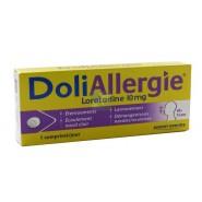 DoliAllergie Loratadine 10 mg x 7