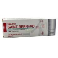 Baume Saint Bernard 100 g