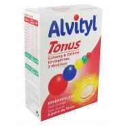 Urgo Alvityl Tonus x 20