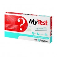 Mylan MyTest Fer Kit