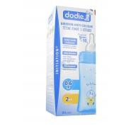 Dodie Biberon Anti-Colique 270 ml