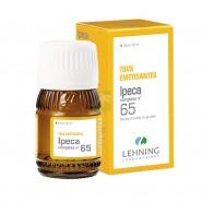 Lehning Ipeca Complexe n°65 Gouttes 30 ml