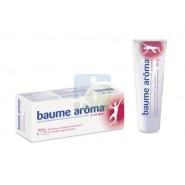 Baume Aroma 100 g