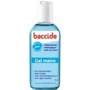 Cooper Baccide Gel hydroalcoolique 75 ml
