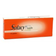 Solacy Adultes x 45