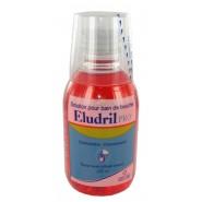 EludrilPro Bain de Bouche 200 ml
