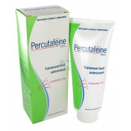 Percutaféine Gel 192 g