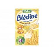 Blédine Céréales Saveur Vanille 500 g