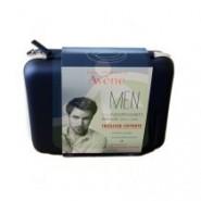 Avène MEN Coffret Vos Indispensables Rasage + Trousse offerte