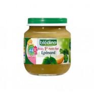 Blédina Petit Pot Epinards Pommes de terre 130 g