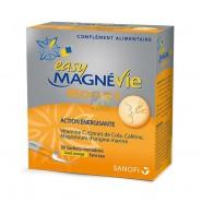 MagnéVie Boost Sticks x 20