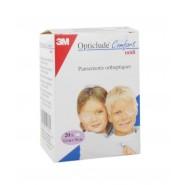 3M Opticlude Pansements Orthoptiques x 20