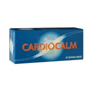 Cardiocalm x 40