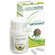 Naturactive Elusanes Archichaut x 30
