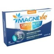 MagnéVie Stress & Resist Comprimés x 30