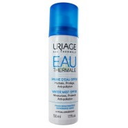 Uriage Brume Eau Thermale SPF30 50 ml