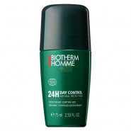 Biotherm Homme Déo Natural Protect Roll'on Bio 75 ml