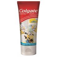 Colgate Kids Dentifrice Minions 50 ml