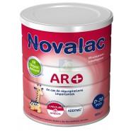 Novalac AR + 800 g (Anciennement Digest)